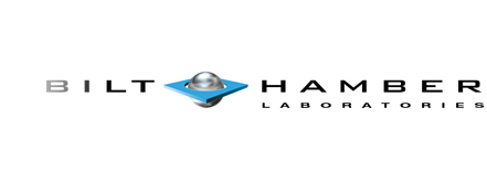 Bilt Hamber Laboratories