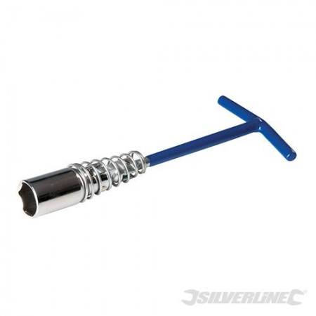 Spark Plug Wrench 16mm