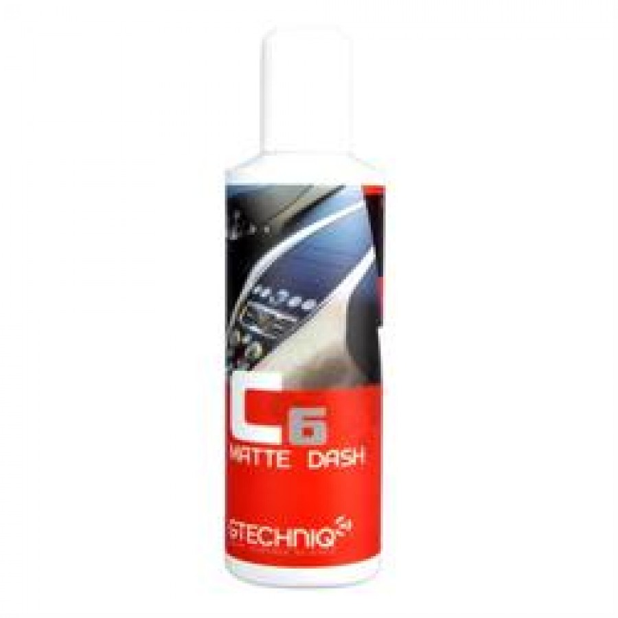 car polish c6 matte dash is specifically designed to. Black Bedroom Furniture Sets. Home Design Ideas