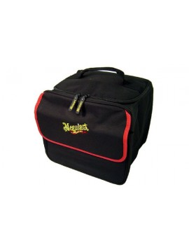 Meguiars Kit / Carry Bag
