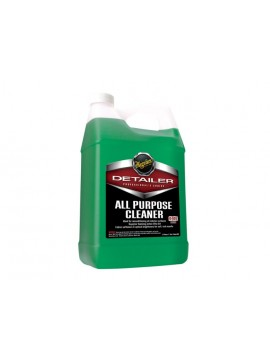Meguiars All Purpose Cleaner 3.78L