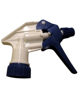 Spray Head Heavy Duty