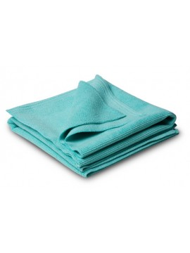 Flexipads Polishing Green Wonder Towels (2 Pack)
