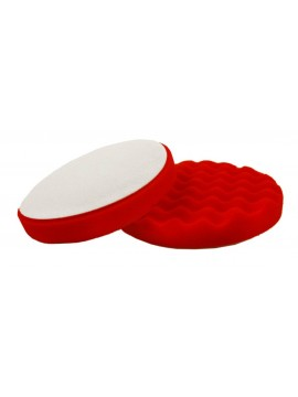 Flexipads 80mm COOLSHINE Soft Finishing Pad