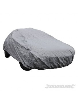 Car Cover - waterproof PEVA Car covers