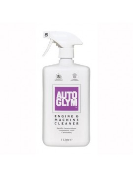 Autoglym Engine & Machine Cleaner 1 Litre