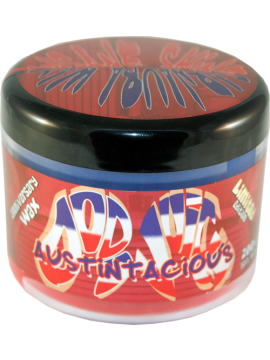 Dodo Juice Austintacious Wax 200ML