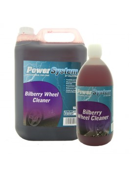 Valet PRO Bilberry Wheel Cleaner (ValetPro)