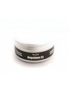 Angelwax Ag - Professional Car Body Wax 100ml