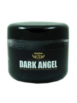 Angelwax Dark Angel 100ml