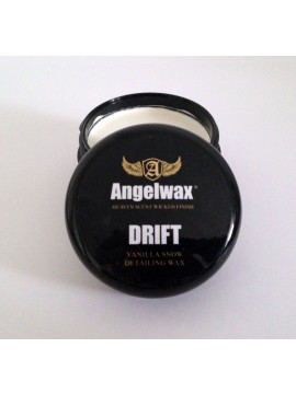 Angelwax Drift 100ml