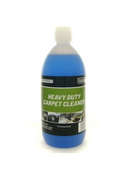 ValetPRO Heavy Duty Carpet / Extraction Cleaner 1L