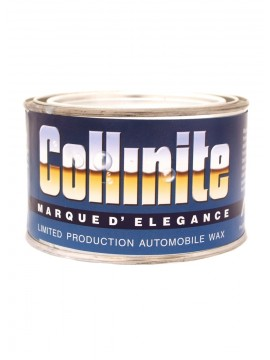 Collinite 915 - Marque D'Elegance Wax