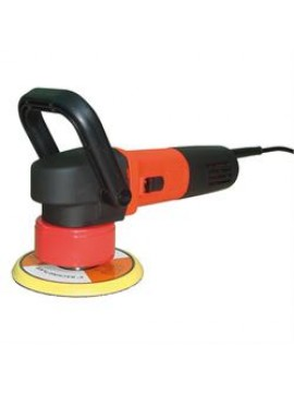 DAS6 PRO Power + 850W Dual Action Polisher (Kestrel)