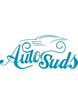AutoSuds ALL Purpose Cleaner