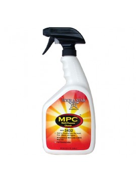 Four Star Multi Purpose Cleaner (MPC)