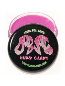 Dodo Juice Hard Candy Mini Jar (30ml) - For All Colours