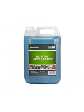 ValetPro Heavy Duty Carpet Cleaner 5L