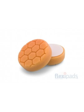 Hexagon Flexipads Polishing Pads