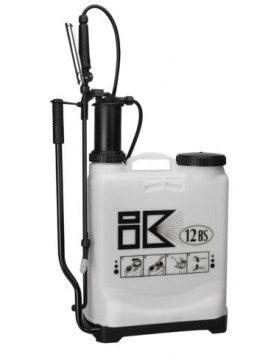 ik12 12.0 litre compression sprayer