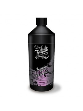 Auto Finesse Imperial - Wheel Cleaner Concentrate 1 litre