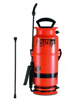 6 Litre Capacity Compression Sprayer