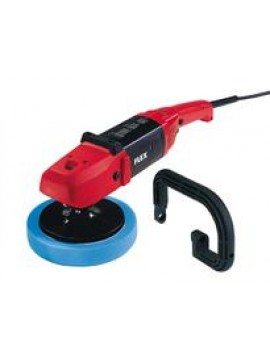 Flex Polisher L 602 VR