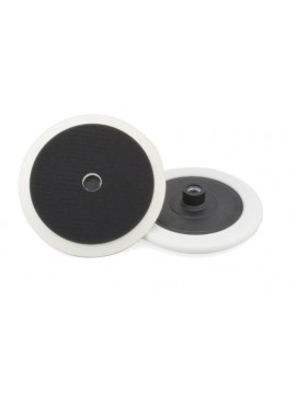 Gtechniq HotSwap Backing Plate