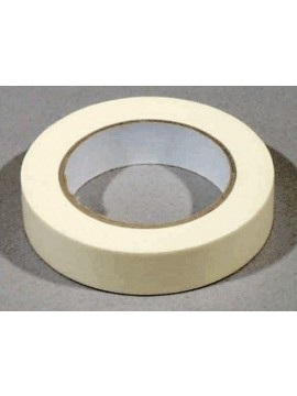 3M Automotive Masking Tape 3434 25mm