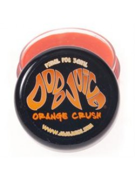 Dodo Juice Orange Crush Mini Jar 30ml - Warm Colours