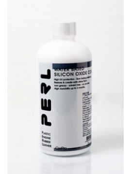 CarPro Perl Water Based Silicon Oxide Coat 500ml
