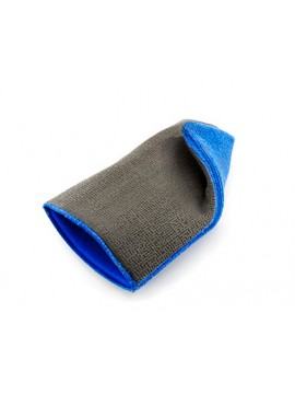 Clay Mitt BLUE Fine Grade