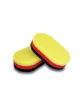 Flexipads Pro Applicator Pad