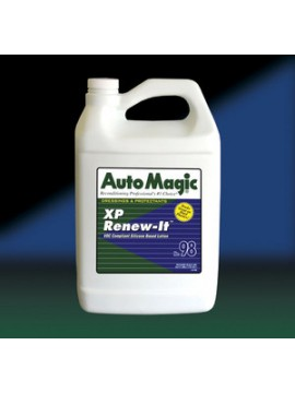 Auto Magic XP Renew it (1L)