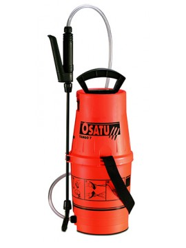 5 Litre Capacity Quality General Purpose Compression Sprayer