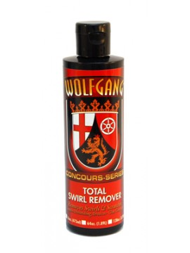 Wolfgang Total Swirl Remover 3.0