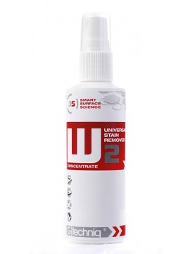 Gtechniq W2 Universal Cleaner Concentrate 500ml