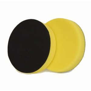 Sonus SFX-1 Scratch and Defect Removal 6in Foam Polishing Pad