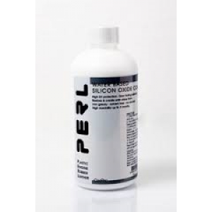 CarPro Perl Water Based Silicon Oxide Coat 1L bcaf2d1eb073f